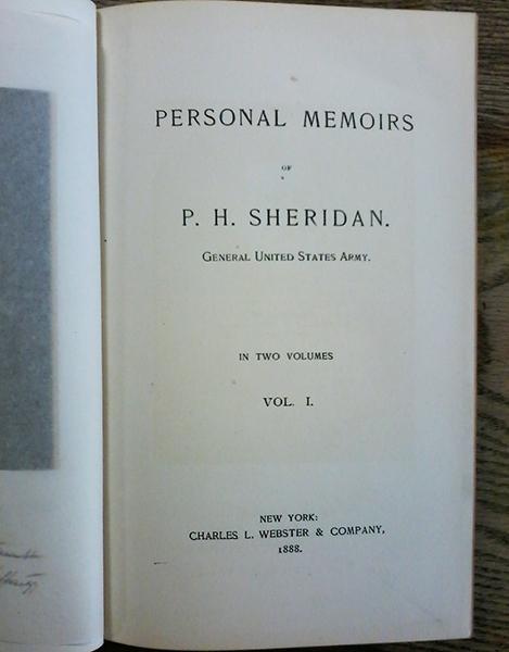 sheridan 1888b.jpg