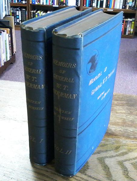 Sherman 1875a.jpg