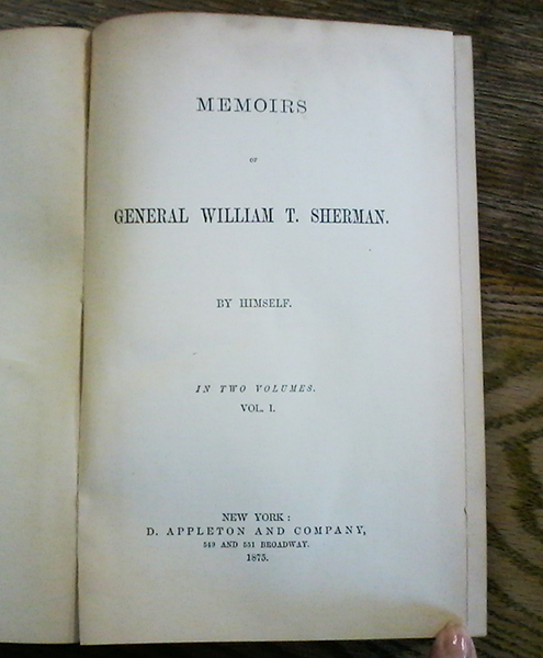 Sherman 1875b.jpg