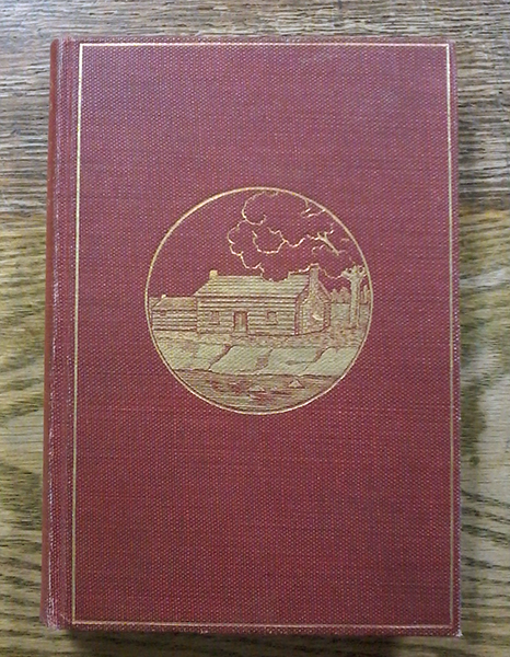 Slocum 1905 a.jpg