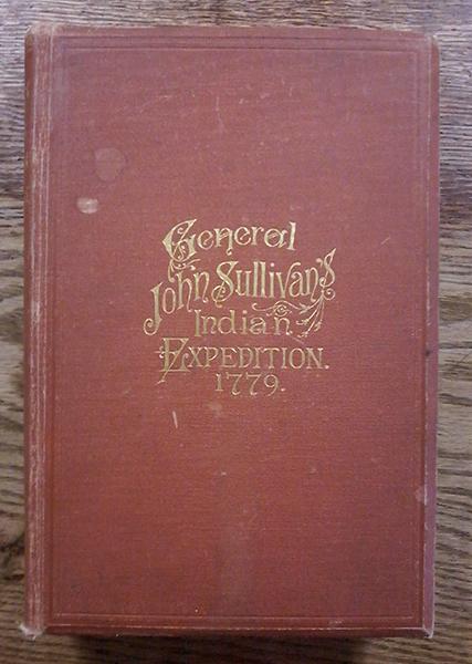 Sullivan 1887a.jpg