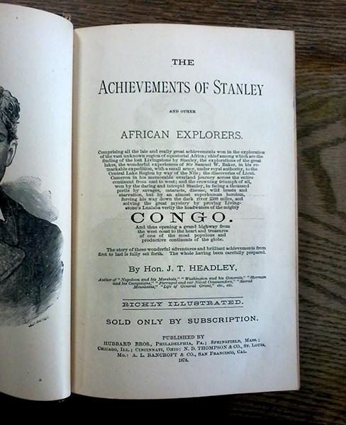 stanley 1878b.jpg