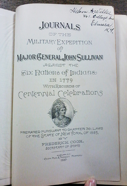 Sullivan 1887b.jpg