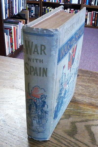 War Spain 1898a.jpg