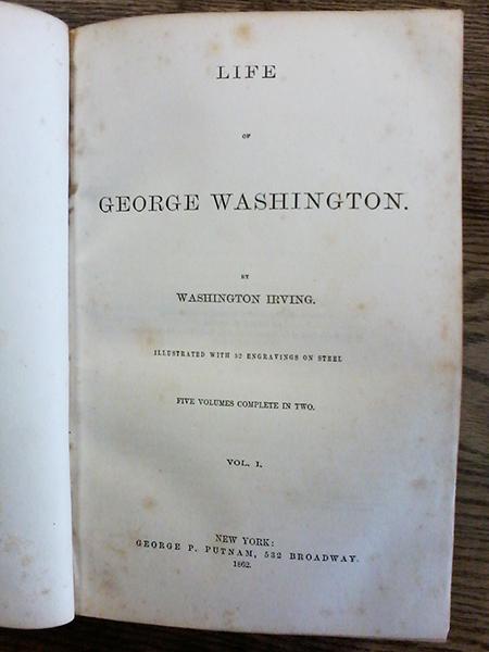 Wash 1865b.jpg