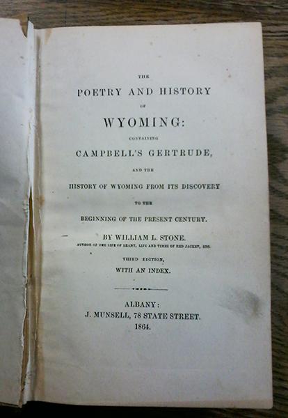 wyoming 1864b.jpg