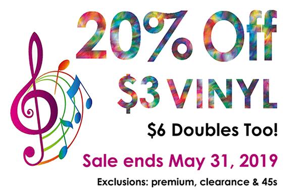 May 19 vinyl FB.jpg