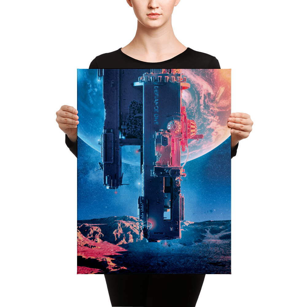 Defiance_Canvas_mockup_Person_18x24.png