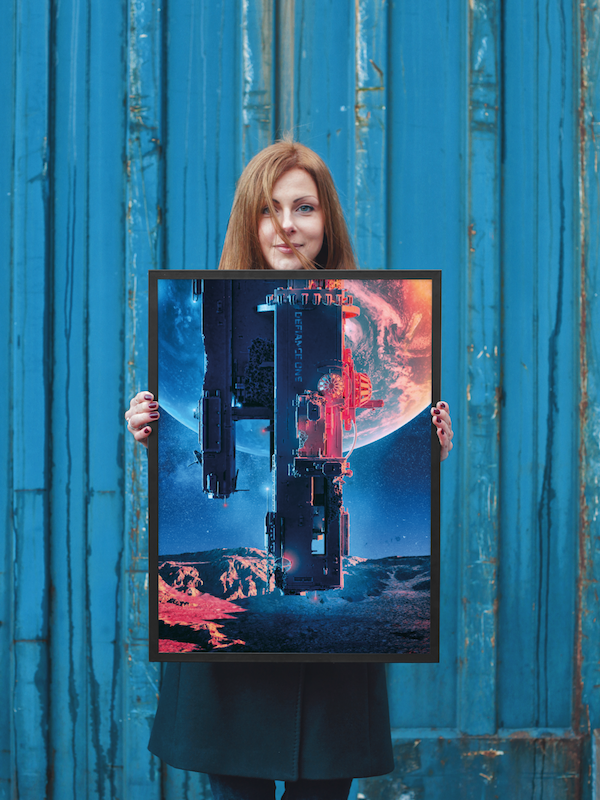Defiance_Poster_mockup_Person_18x24.png