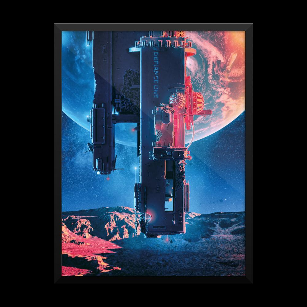 Defiance_Poster_mockup_Wall_18x24.png