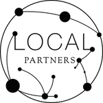 localpartners.png