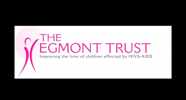 An Introduction to the Egmont Trust