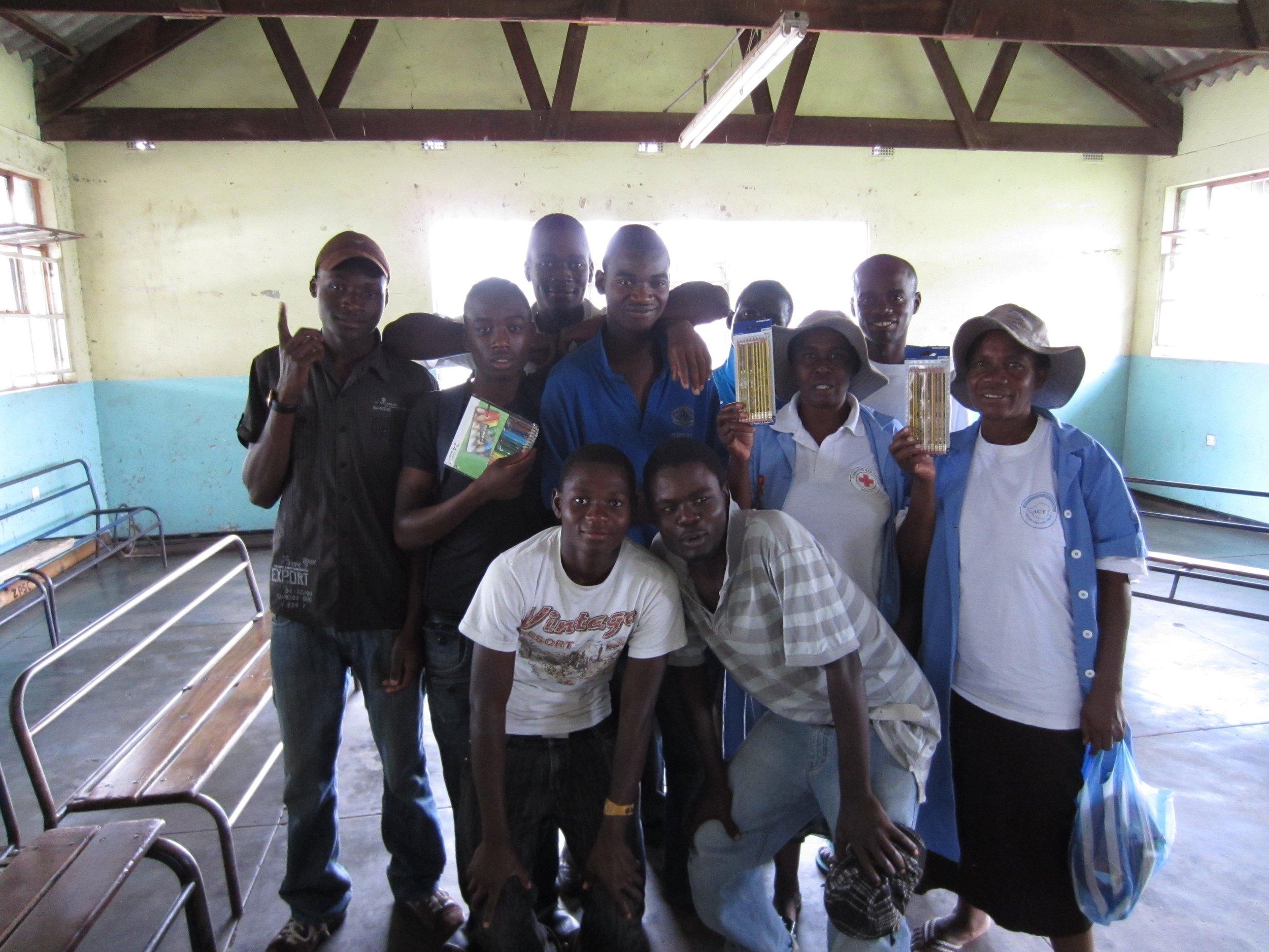ZIM ACT 2011 0002.jpg