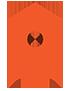 logo3 kopi_70px.png