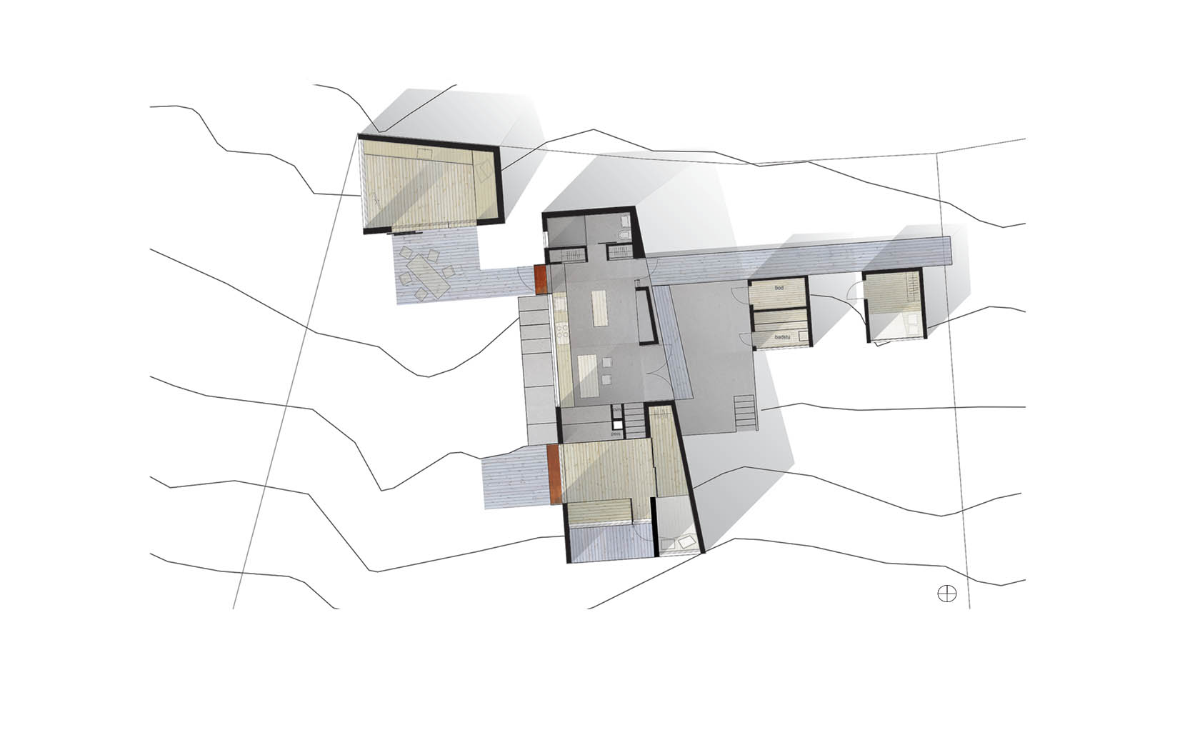 plan_atelierb.jpg