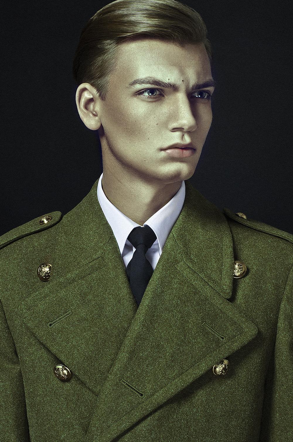 CatalinStanescu