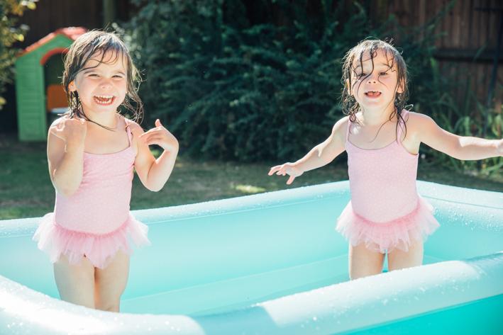 20150808-Paddling Pool-7.jpg