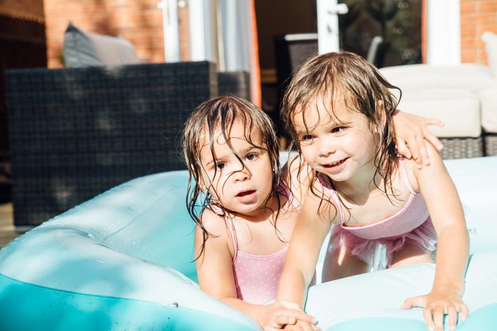 20150808-Paddling Pool-11.jpg