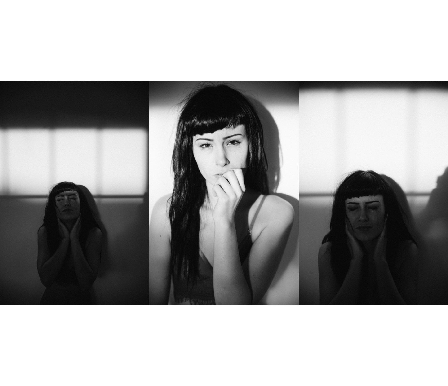 Shawna Page 7.jpg
