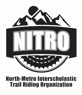 NITRO represents middle and high school mountain bikers from the northern suburbs of Atlanta including Roswell, Alpharetta, Centennial, Milton, Dunwoody, North Springs, plus several local private schools.   View team Flyer  Website:  http://nitromtb.com/