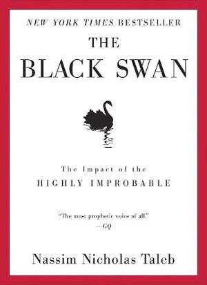 the_black_swan-nassim_nicholas_taleb.png