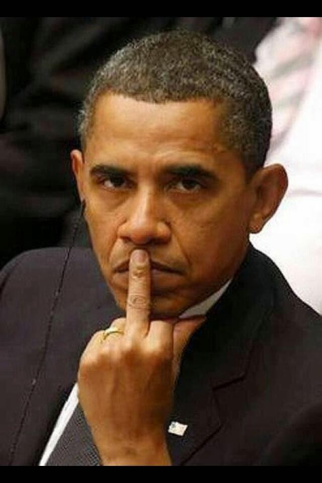 Obama12.JPG