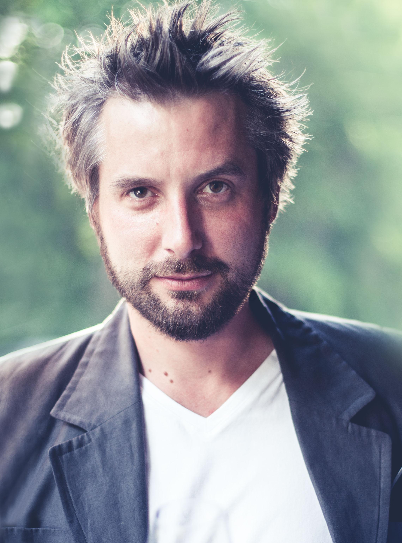www.dominik-gruszczyk.com