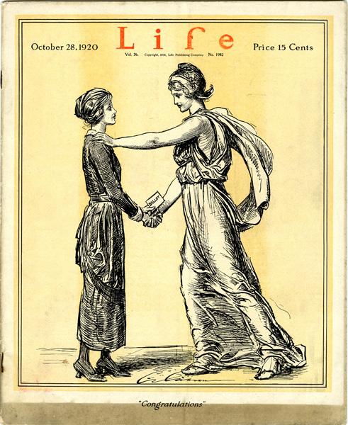shirtwaist women's suffrage.jpg
