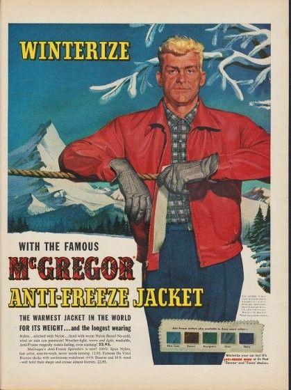 mcgregor antifreeze jacket. magazine ad.jpg