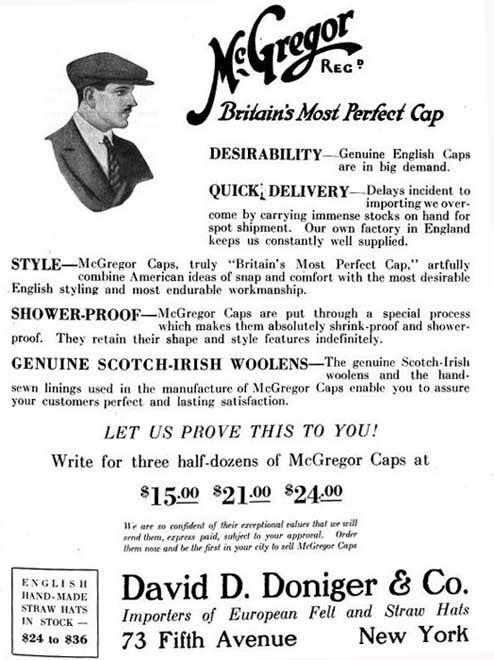 doniger-1921 hats.jpg