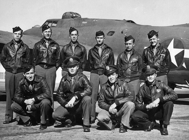 fliers. army air corps. jackets.jpg