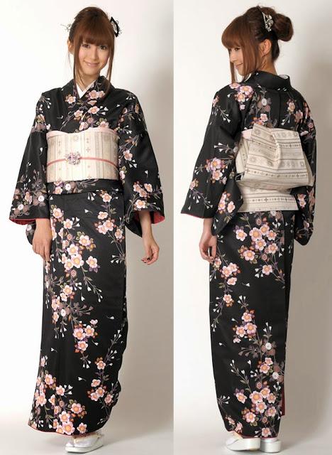 kimono and obi front and back.jpg