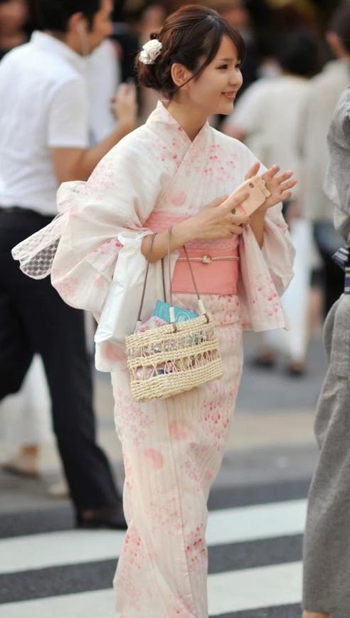 obi and kimono in pink (2).jpg