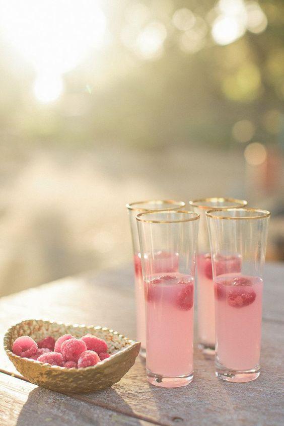 raspberry fizz.jpg