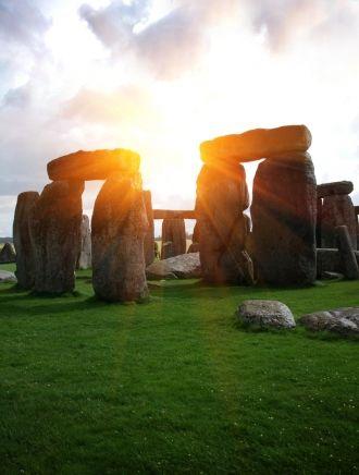 stonehenge solstice.jpg