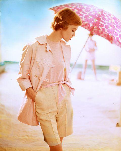 blush yellow jacket and shorts.jpg