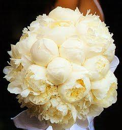 pale yellow peonies bouquet.jpg