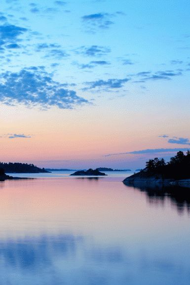 midsummer sweden.jpg