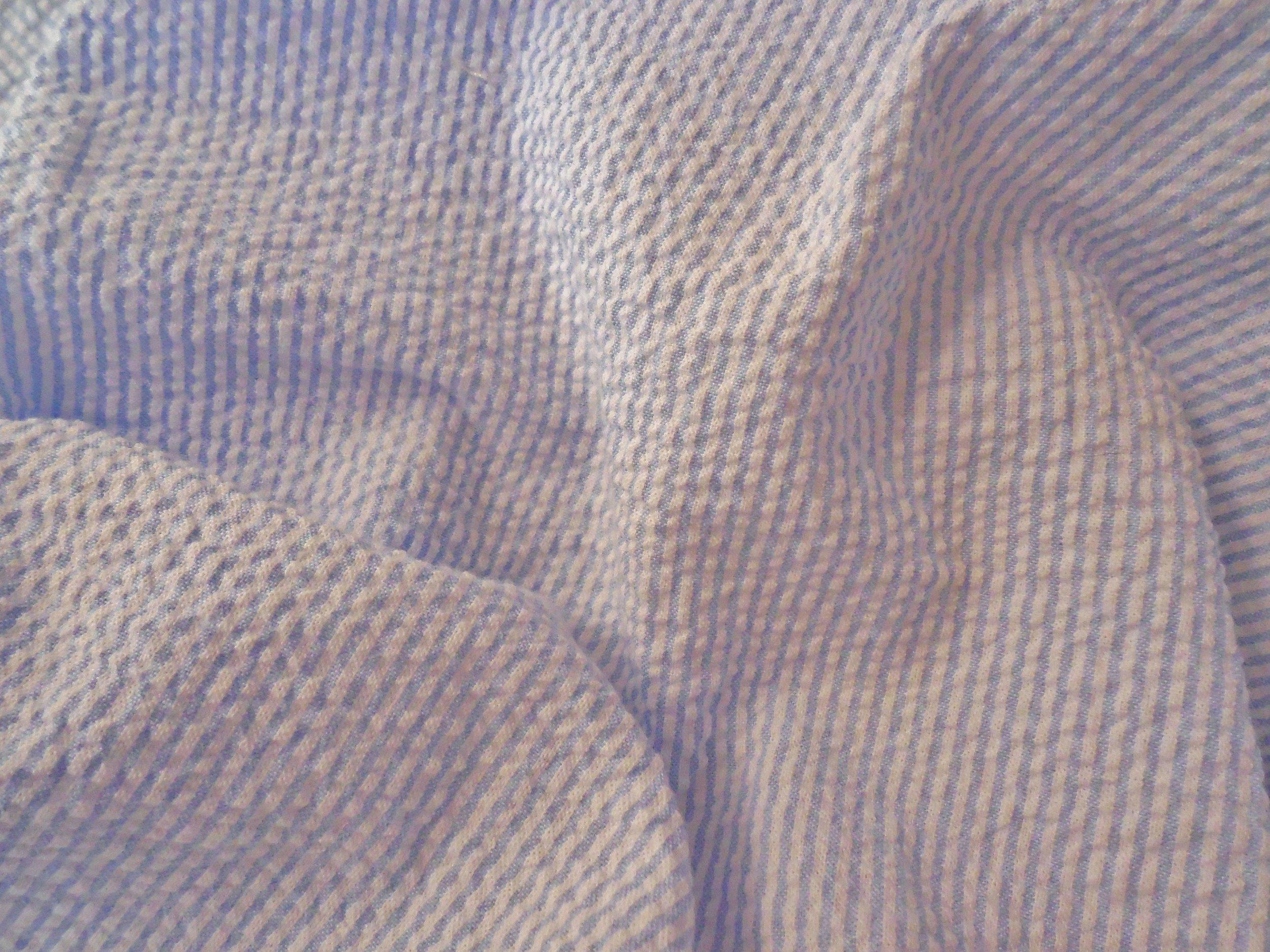 fabric - DSCN3130 - Copy.JPG