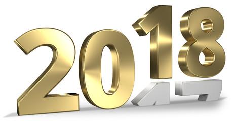 HNY 2018! Only 170.12.1 to Go! — anikka becker