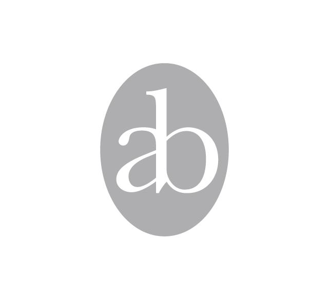 AB_Monogram_CoolGray_RGB (2).jpg