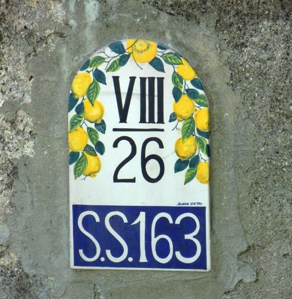 SS 163 sign.jpg