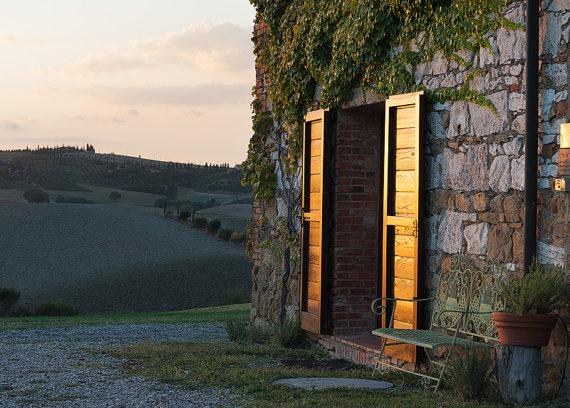 evening italian farmhouse.jpg