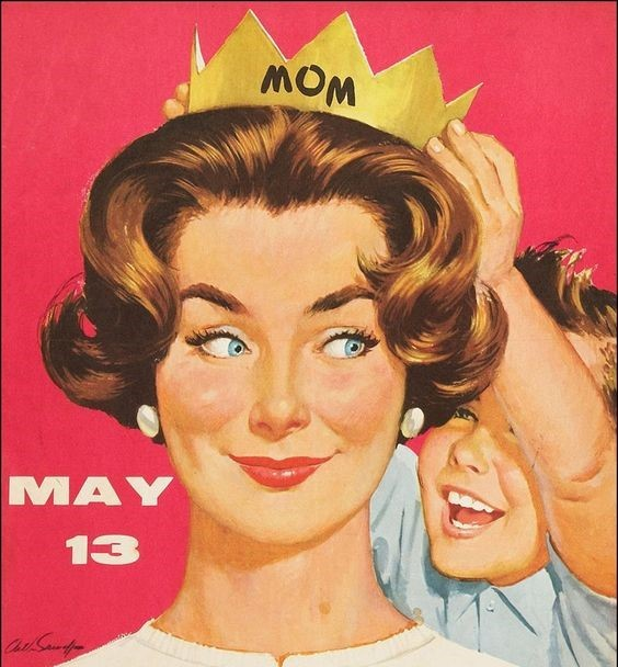 mother's day crown (2).jpg