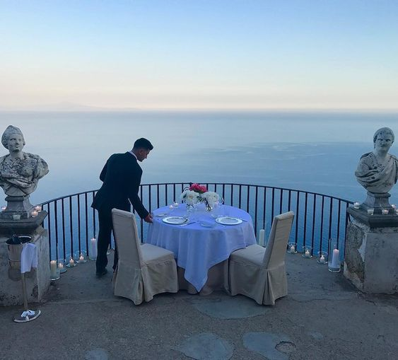 ravello. dinnertime.jpg