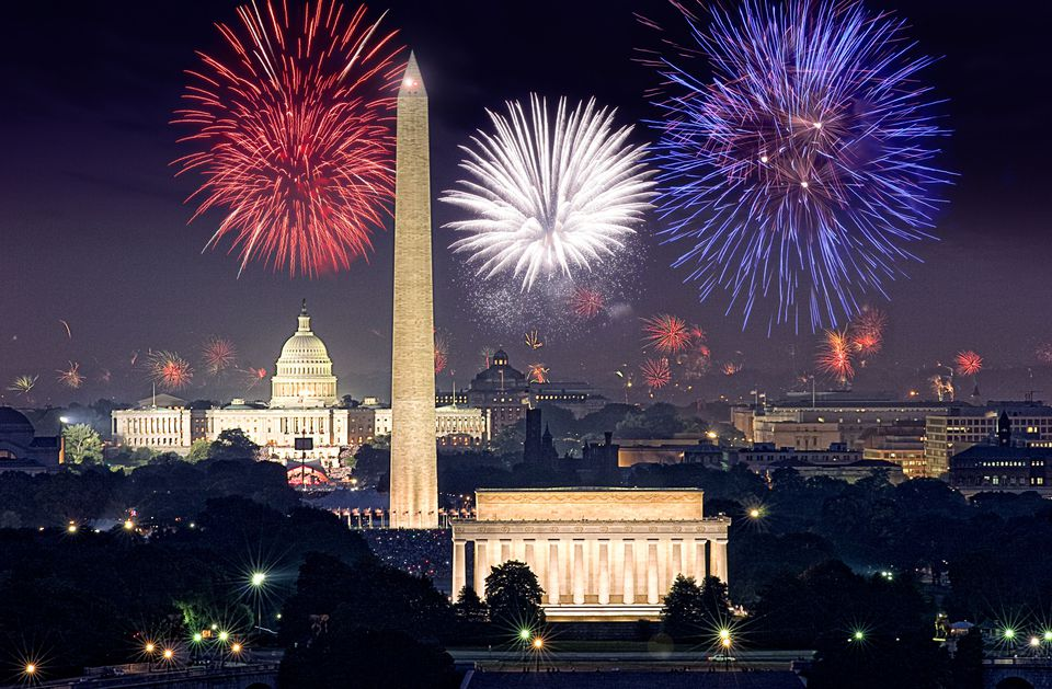 4th dc fireworks.jpg