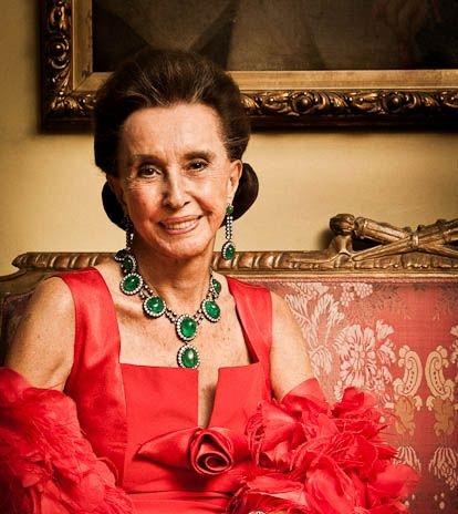 aline of romanones red dress.jpg