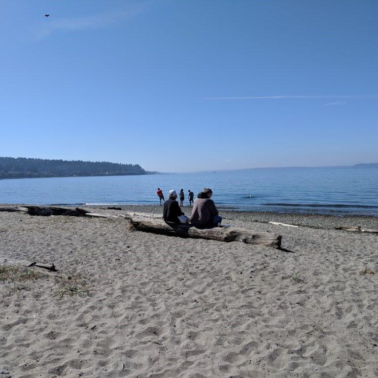 last beach days (2).jpg