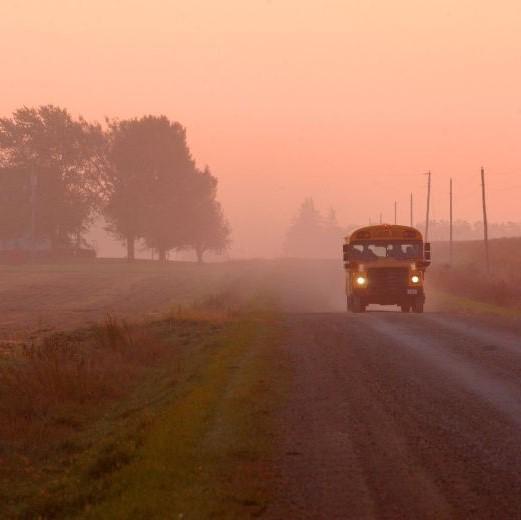 school bus country road (2).jpg