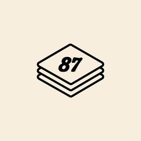 studio 87 logo. beige.jpg